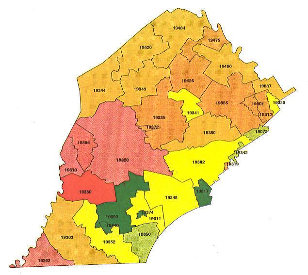 Pennsylvania Radon Map, Bucks county radon, Northampton ... on adams county, dauphin county, lancaster county, strasburg pa map, honeybrook pa map, central pa county map, oxford pa map, bucks county, schuylkill county, harrisburg pa map, delaware county, monroe county pa map, philadelphia pa map, berks county, dauphin county pa map, chester pennsylvania, west chester pa map, fayette county pa map, west chester, fulton county, york county, philadelphia county, chadds ford pa map, clinton county pa map, montgomery county pa map, franklin county, newtown square pa map, chester county road map, allegheny county pa map, allegheny county, montgomery county, clinton county, chester county zip code map, eastern pa map, cumberland county,